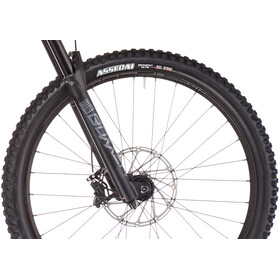 Cannondale Moterra Neo Carbon SE, stealth grey